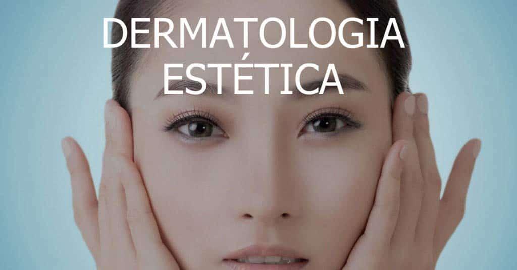 Dermatologia Estética   Dra. Angélica Pacheco