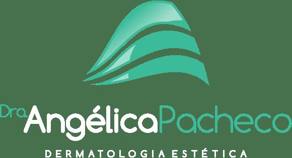 Clínica de Dermatologia Estética
