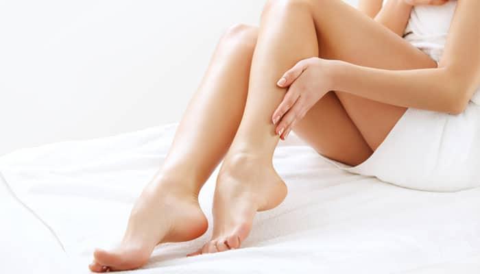 Microvarizes | Dra. Angélica Pacheco - Dermatologia Estética
