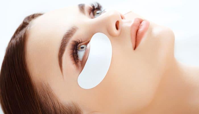 Olheiras | Dra. Angélica Pacheco - Dermatologia Estética