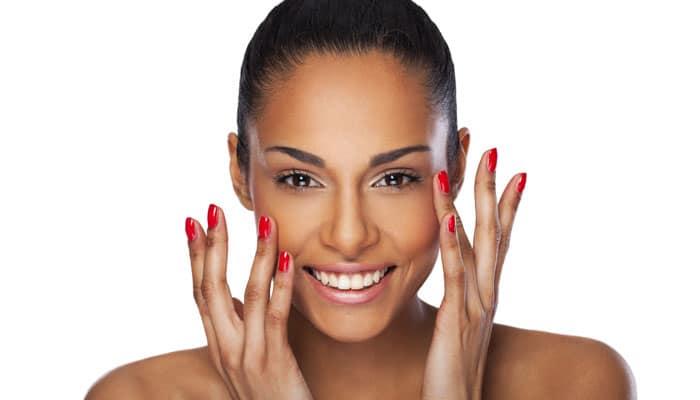 Sulcos Faciais | Dra. Angélica Pacheco - Dermatologia Estética