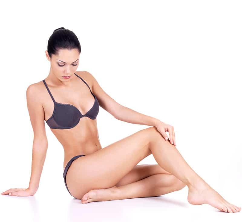 Tratamentos Corporais | Dra. Angélica Pacheco - Dermatologia Estética