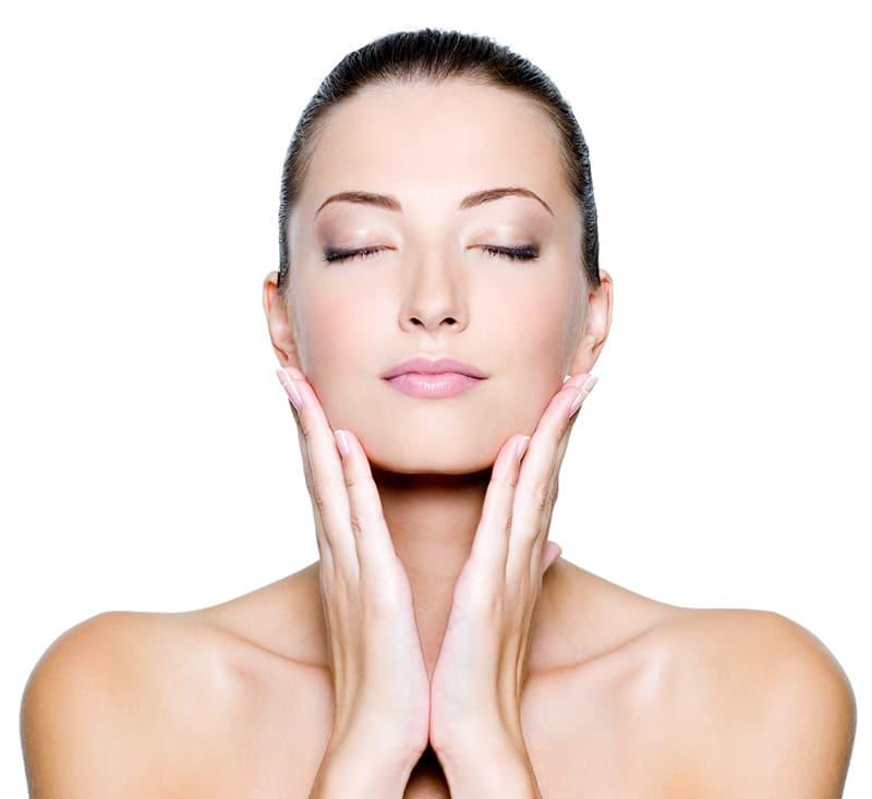 Tratamentos Faciais | Dra. Angélica Pacheco - Dermatologia Estética