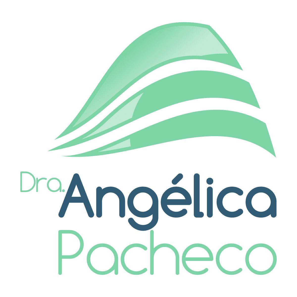 Agende sua Consulta | Clínica de Dermatologia Estética - Dra. Angélica Pacheco