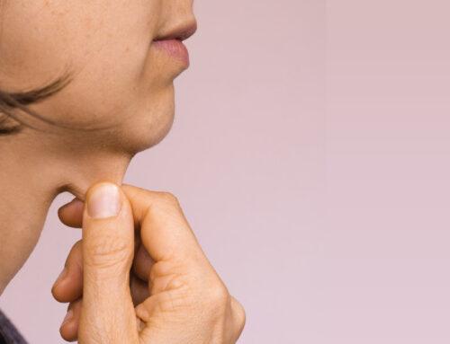Mitos e verdades sobre a flacidez da pele!