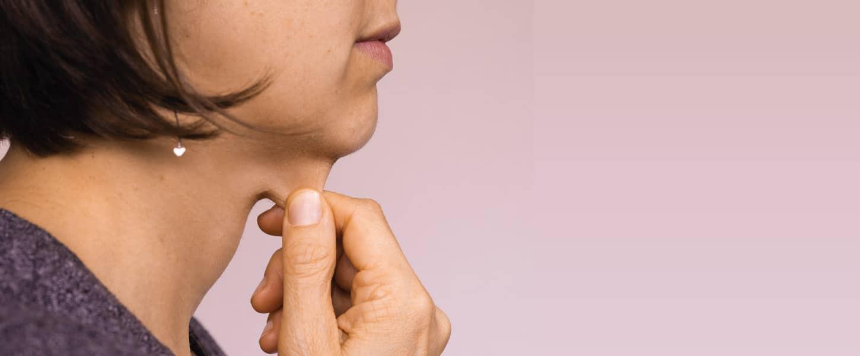 Mitos e verdades sobre a flacidez da pele