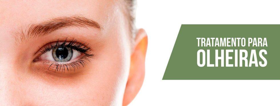 Tratamento para olheiras: saiba como funcionam os procedimentos   Dra. Angélica Pacheco