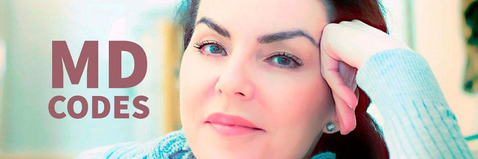 MD Codes™: rejuvenescimento facial visto sob um novo ângulo | Dra. Angélica Pacheco