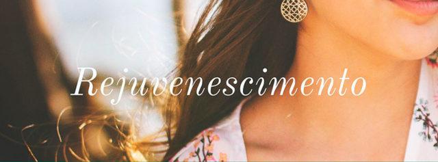 Rejuvenescimento: tratamentos estéticos amenizam a ação do tempo sobre a pele | Dra. Angélica Pacheco