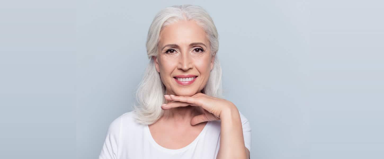 Conheça 7 tratamentos que amenizam o envelhecimento!