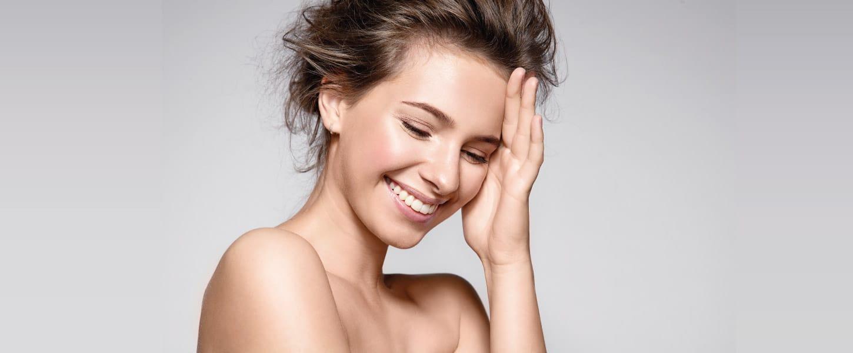 Skinbooster: rejuvenescimento e hidratação da pele!