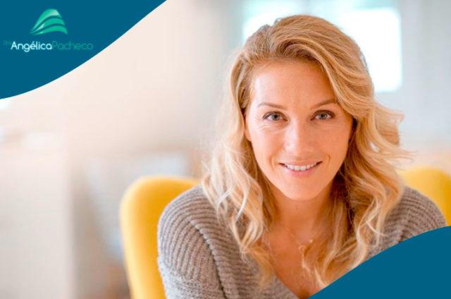 Sulcos Faciais: Conheça alguns dos principais cuidados e tratamento | Dra. Angélica Pacheco