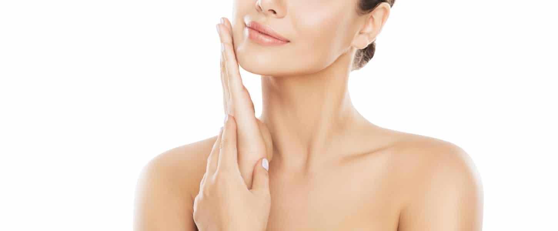 Rejuvenescimento das mãos, colo e pescoço: saiba quais são os tratamentos indicados