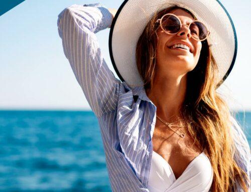 Procedimentos estéticos: Saiba quais podem ser realizados no verão