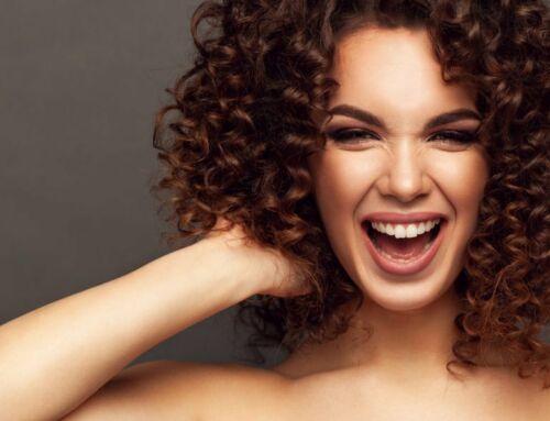 Intradermoterapia capilar: amenize a sua queda de cabelo!