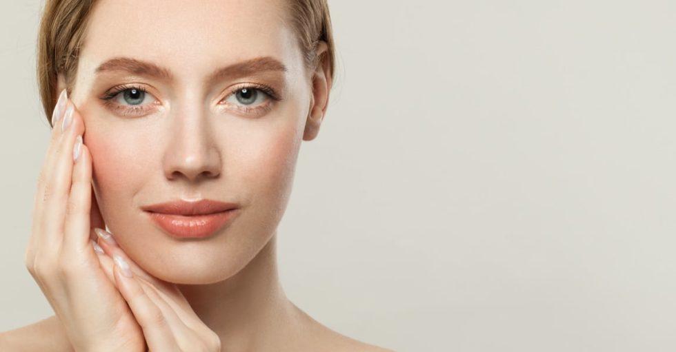 Harmonização facial: equilíbrio e beleza em um único procedimento estético
